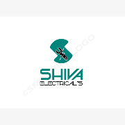Logo of Shiva Electrical's
