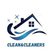Logo of Clean & Cleaners