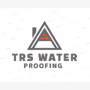 Logo of SLV Water Proofing