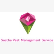 Sastha Pest Management Service logo