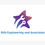 Logo of Rith Engineering and Associates