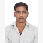 Logo of Om Muruga Construction