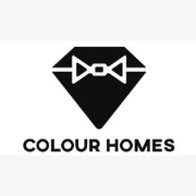 Colour Home Services  logo