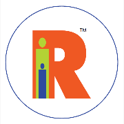 Logo of RII SERVICES