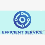 Logo of Efficient Service
