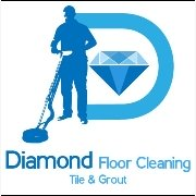 Logo of Diamond Polishing Service