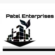 Patel Enterprises logo