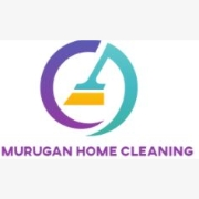 Murugan Home Cleaning  logo