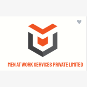 Men At Work Services Private Limited logo