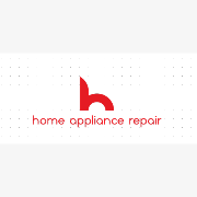Logo of Home Appliance Repair Center