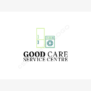 GOOD CARE SERVICE CENTRE logo