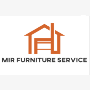 Logo of Mir Furniture Service