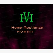 Home Appliances Hooghly logo