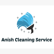 Anish Cleaning Service logo