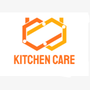 Logo of Kitchen Care