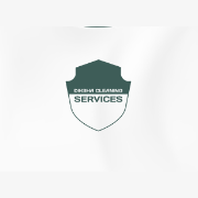 Logo of Diksha Cleaning Services
