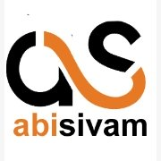 Logo of Abisivam Facility Service Pvt Limited