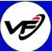 Logo of Vedant Facilities Professional Cleaning Services