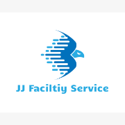 Logo of JJ Faciltiy Service