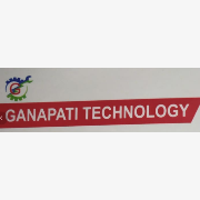 Logo of Ganapati Technology