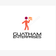 Logo of Guatham Enterprises