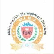 Logo of METRO Facility Management Services