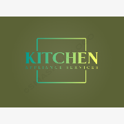Logo of Kitchen Appliance Services