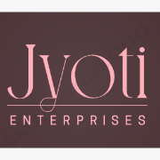 Logo of Jyoti Enterprises