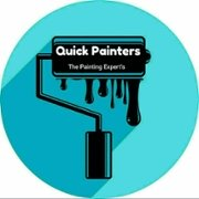 Logo of Quick Painters