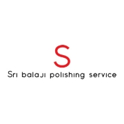 Logo of Sri Balaji Polishing Services