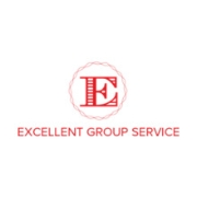 Logo of Excellent Group Service
