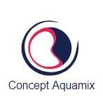 Logo of Concept Aquamix