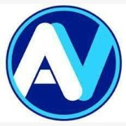 Logo of Avon Cleaning Services