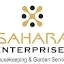 Logo of Sahara Enterprises