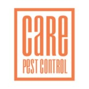 Care Pest Control logo