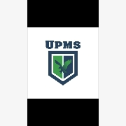 Logo of United Pest Management Solutions