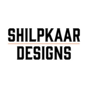 Logo of Shilpkaar Designs