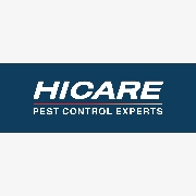 Hicare Services Pvt. Ltd. logo