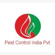 Logo of Pest Control India [Kochi]