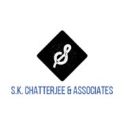 Logo of S.K. Chatterjee & Associates