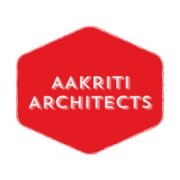 Logo of Aakriti Architects