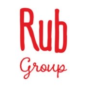 Logo of Rub Group