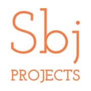 Logo of SBJ Projects