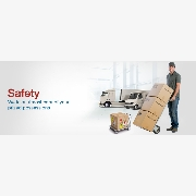 Logo of Safety Cargo Movers And Packers