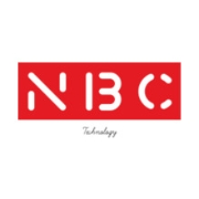 Logo of NBC Technology