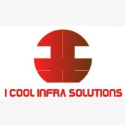 Logo of iCool Infra Solutions