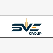 Logo of SVE GROUP