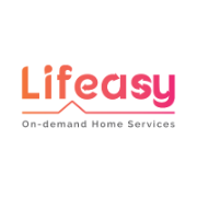 Logo of LIFEASY