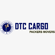 Logo of DTC Cargo Packers & Movers