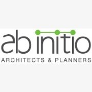 Logo of Abinitio Architects & Planners